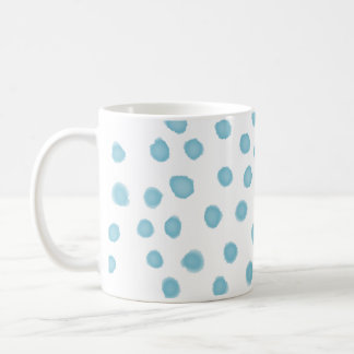 Sky Dot Mug