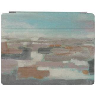 Sky Field II iPad Cover