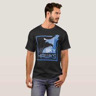Sky Hawks T-Shirt