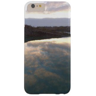 Sky Lake Case