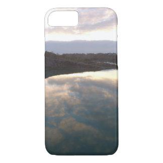 Sky Mirror iPhone 8/7 Case