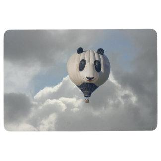 SKY PANDA FLOOR MAT