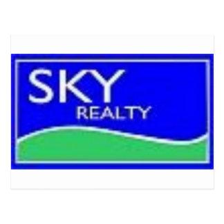 Sky_Realty_logohigh_%20res%20med%20jpg[1] Postcard