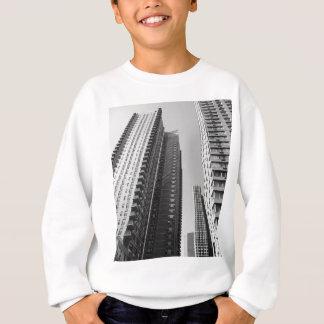 Sky Scrapers Sweatshirt