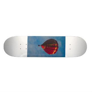 sky travelers skate board decks