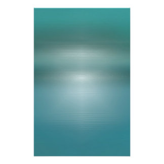 Sky water flyer