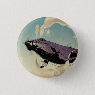 Sky Whale button