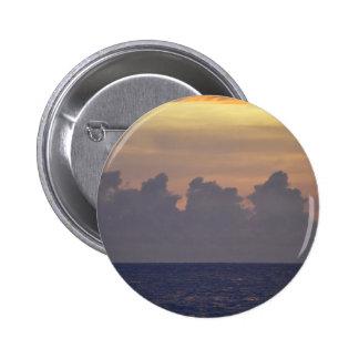 skyandsea.JPG 2 Inch Round Button