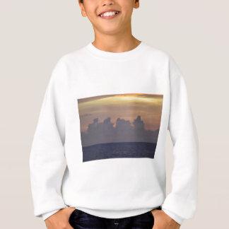 skyandsea.JPG Sweatshirt