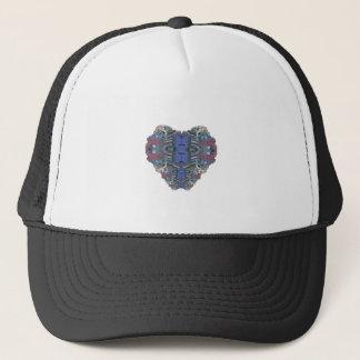 SkycityFlatsONE Trucker Hat