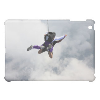 Skydiving - Thailand Case For The iPad Mini