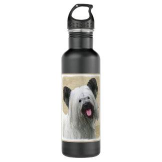 Skye Terrier 710 Ml Water Bottle