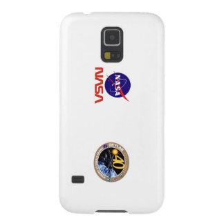 SKYLAB:  40th Anniversary Logo! Galaxy Nexus Cover