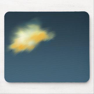 Skylight 1 mouse pad
