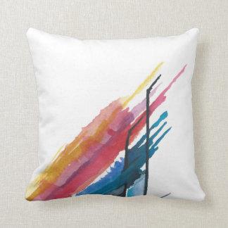 Skylight: Pillow