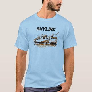 SKYLINE T-Shirt