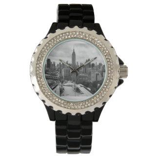 skyline watch