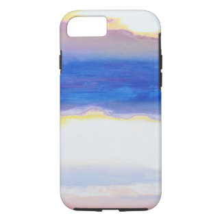 Skyscape iPhone 7 Case