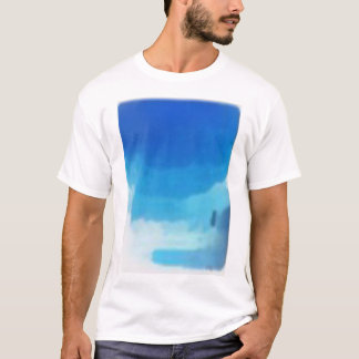 skyscape T-Shirt