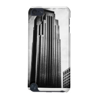 skyscraper phone case
