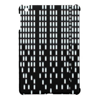 Skyscrapers iPad Mini Case
