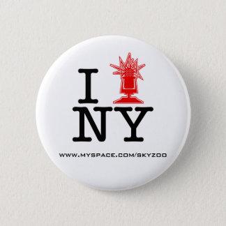 Skyzoo-NY Button