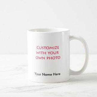 SL Profile Mug