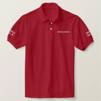 SL Shirt 2013