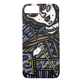 """Slade"" Apple & Samsung Phone Case"
