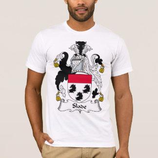 Slade Family Crest T-Shirt