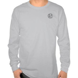 Slade Plantation Hunt Club Shirts