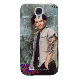 Slade The Tribe Galaxy S4 Case