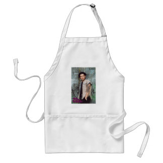 Slade The Tribe Standard Apron