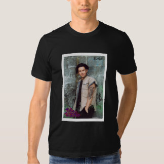 Slade The Tribe Tee Shirt