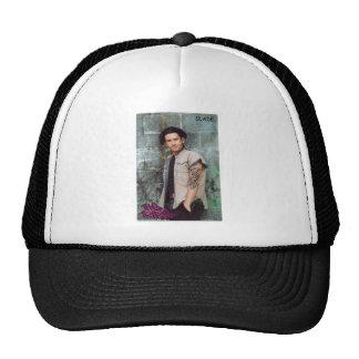 Slade The Tribe Trucker Hat