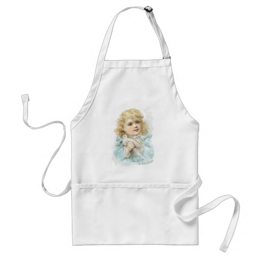 Slades Spices Aprons