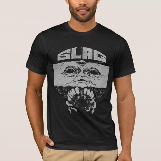 Slag Box T-Shirt