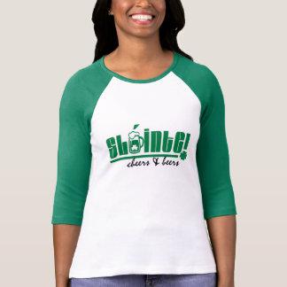 Sláinte. St. Patrick's Day Sweatshirts