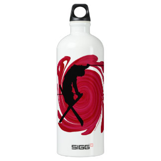 Slalom Healing Water Bottle