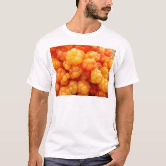 slammn salmon berries T-Shirt