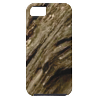 slant shadow stone case for the iPhone 5