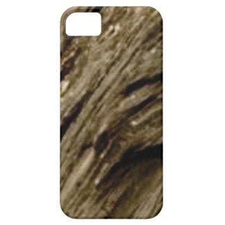 slant shadow stone iPhone 5 cover