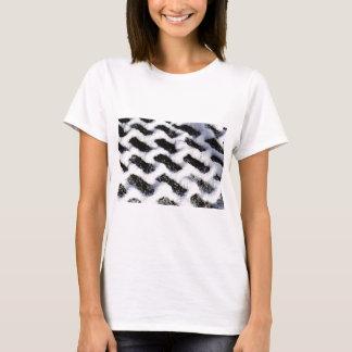 slanted bricks T-Shirt