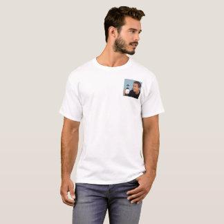 Slap chop T-Shirt