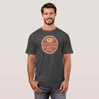 Slappy's Grill T-Shirt