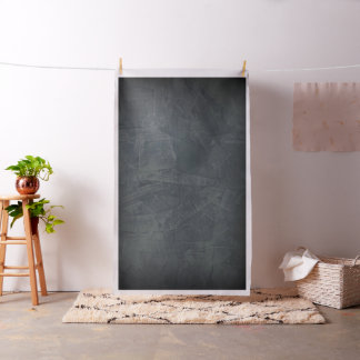 Slate Grey Portable Photography Backdrop