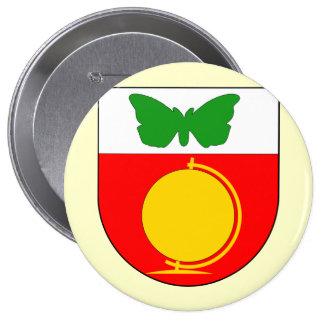 Slatina SY Czech Pins