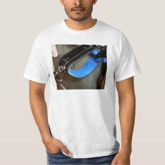 SLAVE COLLAR T-Shirt