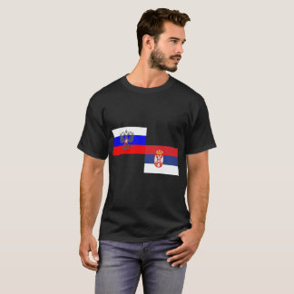 slavic brother T-Shirt