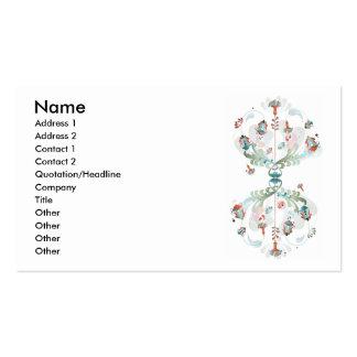slavic_soul2, Name, Address 1, Address 2, Conta... Business Card